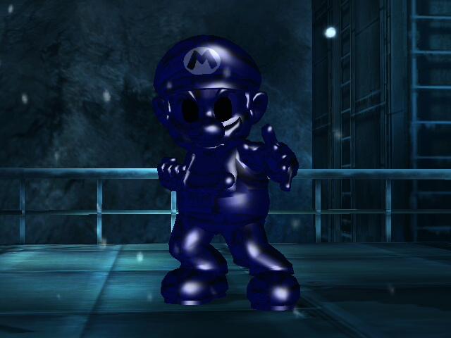 File:SSBB Shadow Mario.jpg