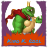 SSBGF KingKRool Tier