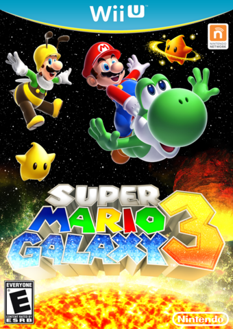 File:Supermariogalaxy3fakeboxart.png