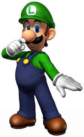 File:296px-Luigi.jpg