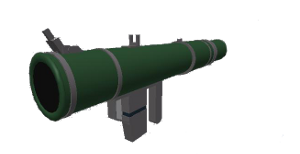 E-8Bazooka