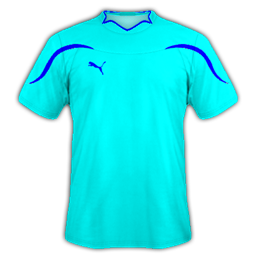 File:Flame-Scotland Season 4 Third Kit.png