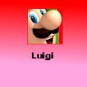NintendoKLuigi