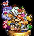 Thumbnail for version as of 16:55, November 27, 2012