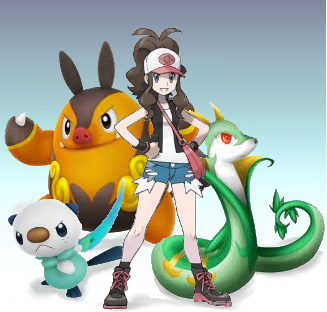 File:Pokemon Trainer SSBG.png