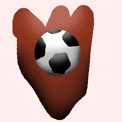 File:SOCCERBAGE.png