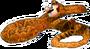 SnakeMarioStamp