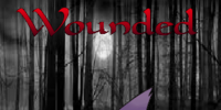 Wounded (game)
