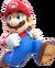 386px-Mario Artwork (alt) - Super Mario 3D World