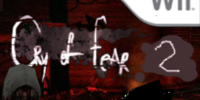 Cry of Fear 2