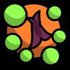 Spore Fever