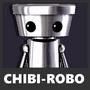 ChibiRobo Rising
