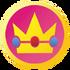 PrincessPeachEmblem