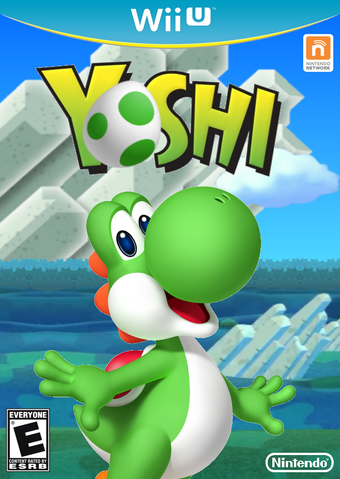 File:YoshiGameBox.png