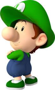 File:Baby Luigi.jpg