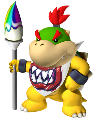 File:Bowser Jr9.png
