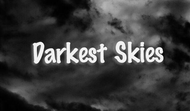 File:DarkestSkies.jpg
