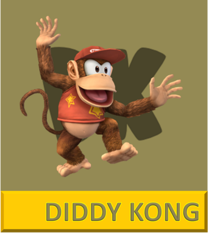 File:Diddy KongSSBGX.png