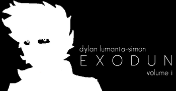 Exodun Cover 2015