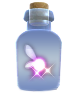FairyBottleSSB4