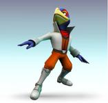 Falco SSBTT