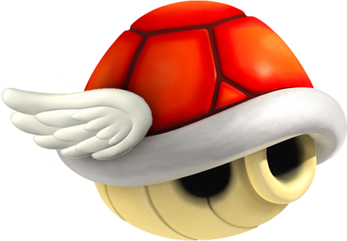 File:MK3DS Giant Para-Shell.png