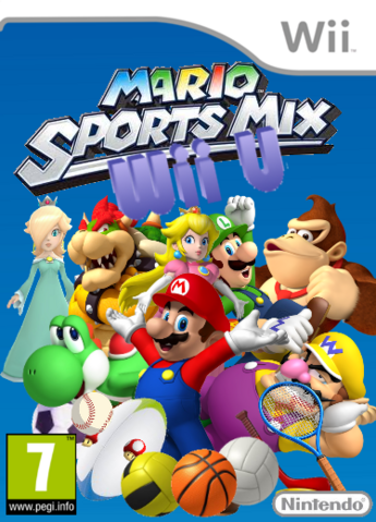 File:Maro Sports Mix Box.png