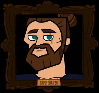 TPE Ephraim