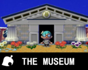 Themuseumssb5