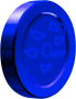 File:Blue Coin NSMS.png