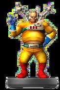 Dr.ClashAmiibo