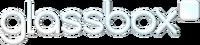 Glassbox-beta-logo