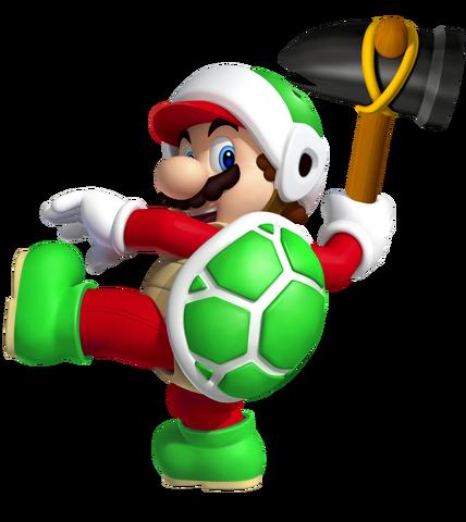 File:Hammer Mario Final SM3DW.png