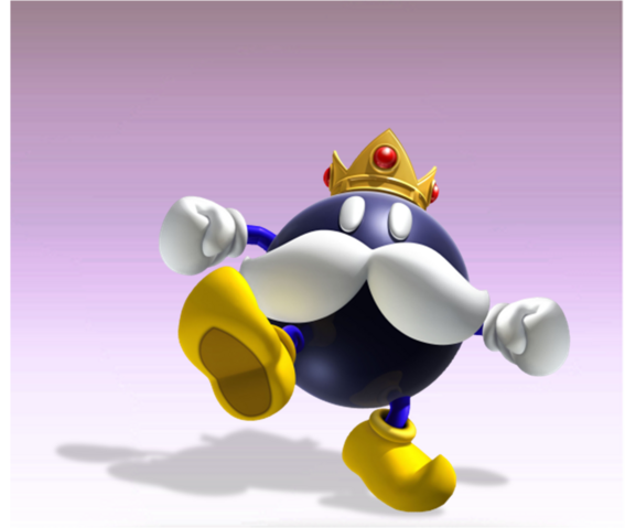 File:King-Bo-Bomb.png