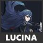 Lucina Rising