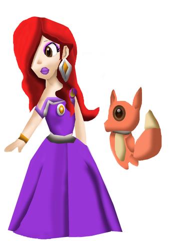 File:Lumina and fox.png