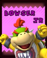 MKThunder-BowserJr