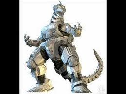 File:Mecha Godzilla.jpg
