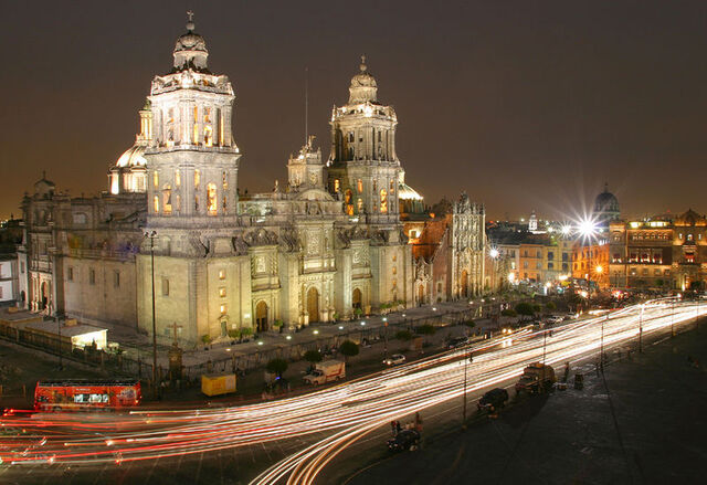 File:Mexicocity1.jpg