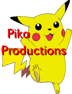 File:Pike Productions 3.png