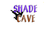 Shadecave
