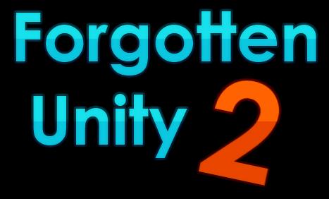 File:Forgotten Unity 2 Logo.png