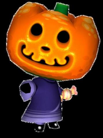 File:JackPumpkin.png