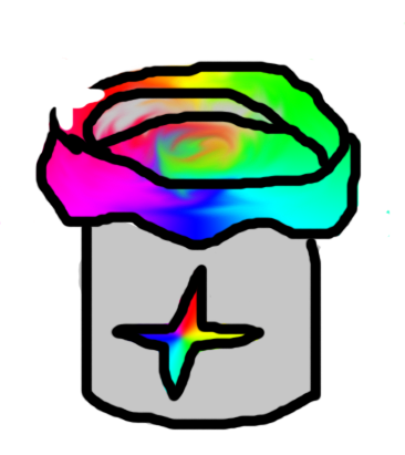 File:Magical Paint Bucket.png