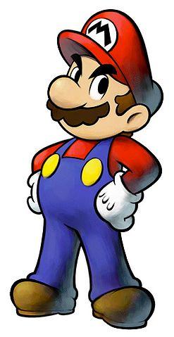 File:Mario SSS.jpg