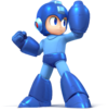 MegamanAnarchy2