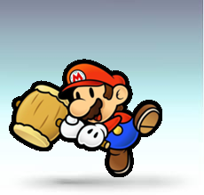 File:Papermario-ssb.png