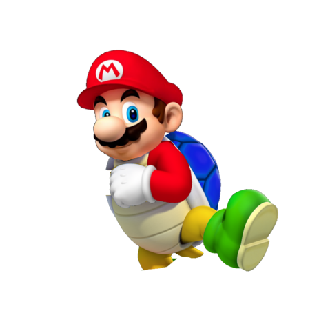 File:Shell mario.png