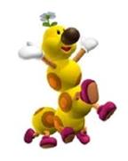 File:Wiggler - Mario Kart 8 Wii U.png