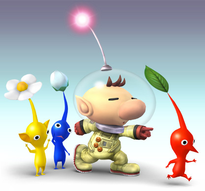 File:Captain Olimar.jpg